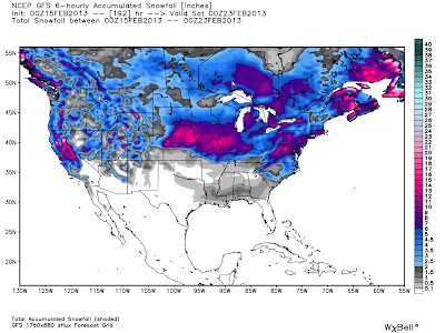 will 2013 bring snow to south carolina daily news update | High