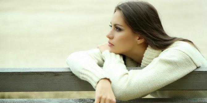 http://asalasah.blogspot.com/2014/02/rasa-kesepian-lebih-berbahaya-dari-obesitas.html