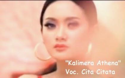 http://fernandagodoi.blogspot.com/2015/01/lirik-lagu-kalimera-athena-oleh-cita.html