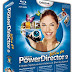 Cyberlink Power Director 9 + key