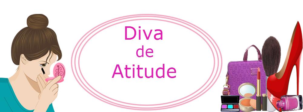 Diva de atitude