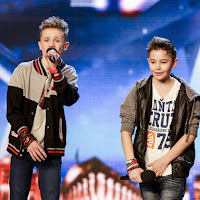 videos, britains got talent, bars & melody,