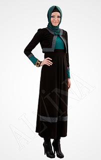 alvina 2014 elbise11 Alvina 2014 elbise Modelleri