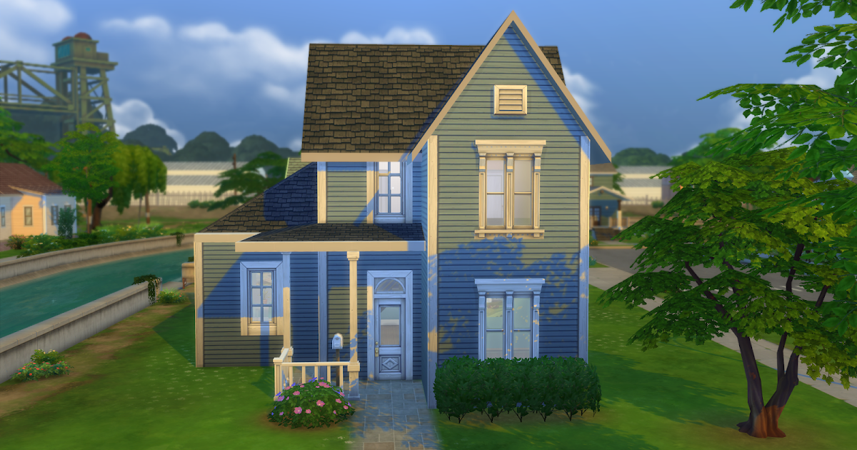 Simply ruthless the super starter 3br 2ba for under 20k for Build a home for 20k