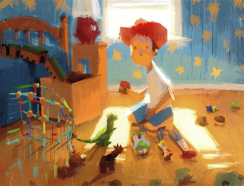 Ba hons cg arts animation uca rochester course blog Script art