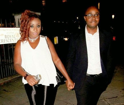 ini edo cheated on husband