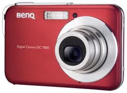 BenQ-dc-e1030-camera-price-india