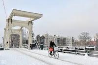 Amsterdam Tourist Information