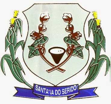 Prefeitura de Santana do Seridó