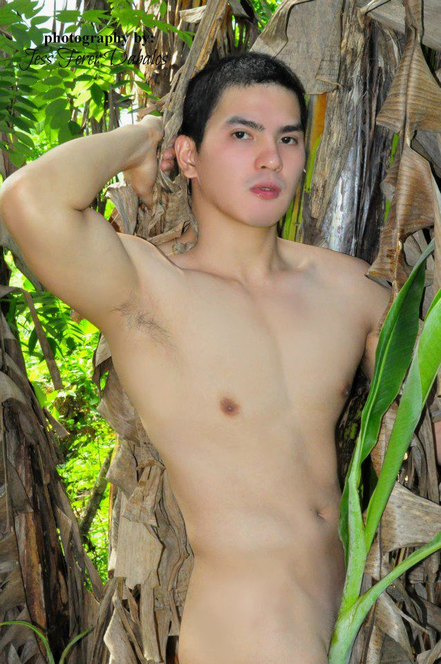 Name Mygz Molino Country Philippines Indie Actor And Model Movies Made
