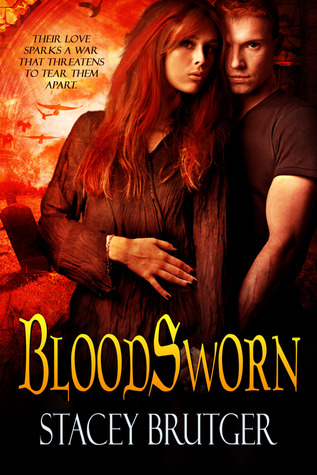 http://www.amazon.com/BloodSworn-Stacey-Brutger-ebook/dp/B00B95Q4N2/ref=la_B007SF2XOG_1_3?s=books&ie=UTF8&qid=1406724844&sr=1-3