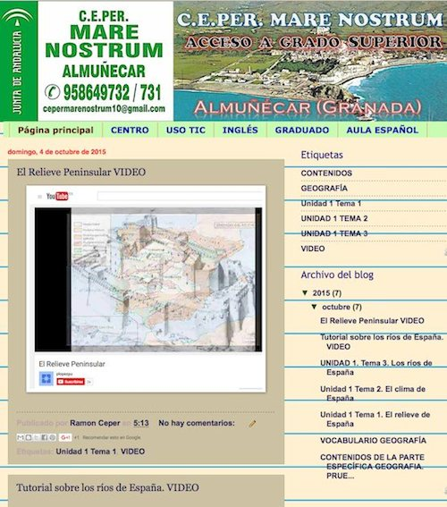 http://cepermarenostrumalmunecargradsuperior.blogspot.com.es/