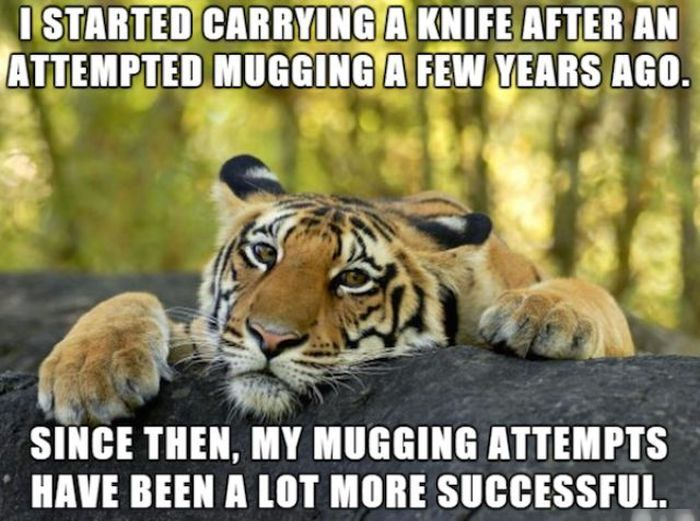 Funny Meme June 2015 : Selection of funny memes damn cool pictures