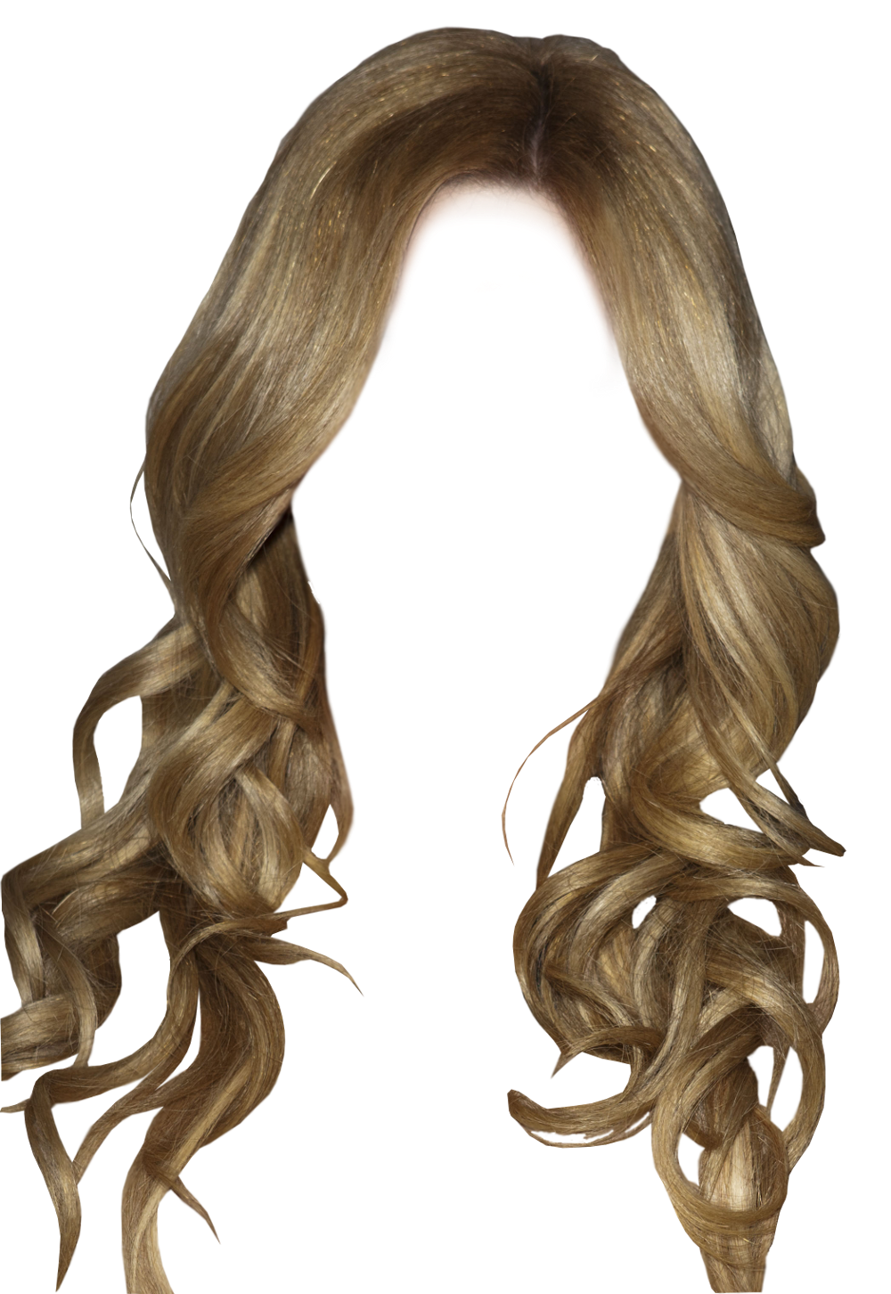 Hairstyle Png : Phantom Delight: Hairstyle A Day: My Play to Win Way