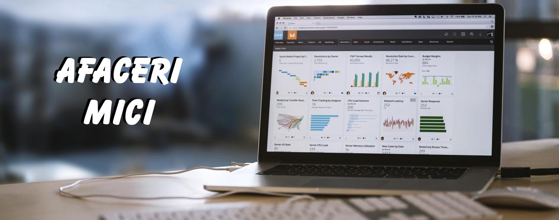 Blog de afaceri mici si profitabile