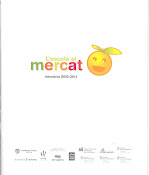 Memoria curso 2010-11