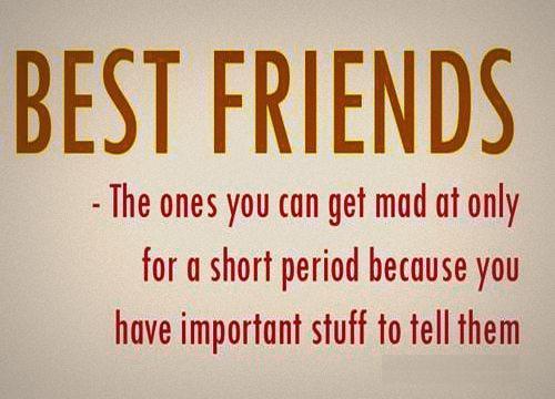best friend quotes inspirational quotesgram