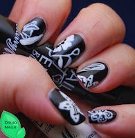 http://druidnails.blogspot.nl/2013/11/33dc2013-day-20-based-on-pattern-in.html