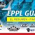 Resumen - EPPL Guayaquil Final de temporada