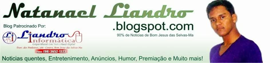 Noticias de Bom Jesus das Selvas, Maranhão, Brasil