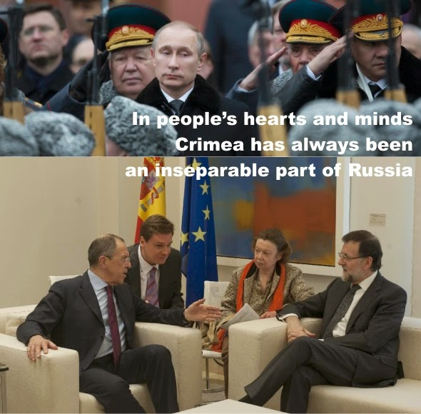http://eng.kremlin.ru/news/6889