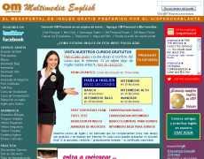 Om Personal: curso de inglés online gratis