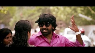 Watch Idharkuthaane Aasaipattai Balakumara First Look Teaser HD