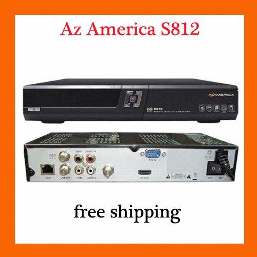 últimas atualizaçoes Azamerica s808 ( 26/11/12 ) 22/07/2013 7/22 ...