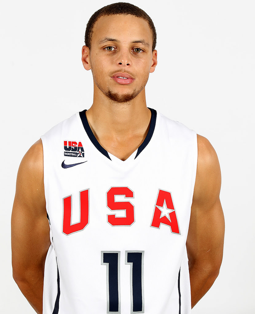 2013 stephen curry lat...