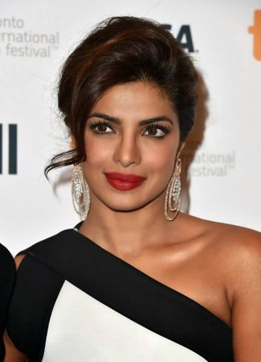 There Priyanka chopra sexy naked fucking opinion