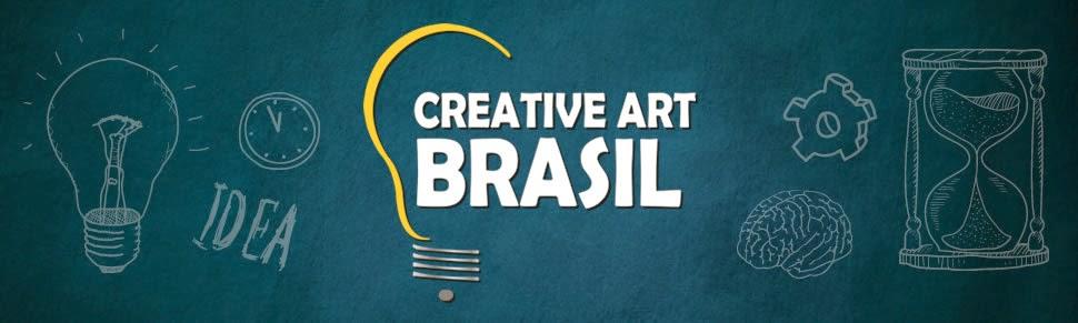 Creative Art Brasil