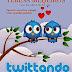 Resenha- Twittando o amor -Teresa Medeiros