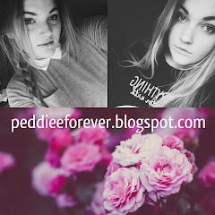 peddieeforever.blogspot.com