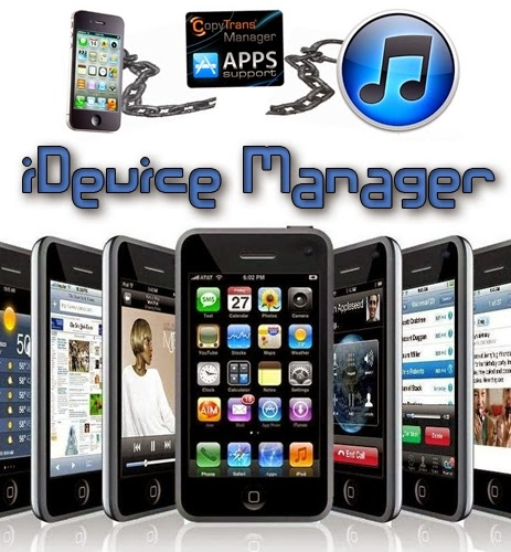 iDevice-Manager-4.5