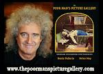 Nuevo libro fotografía 3D