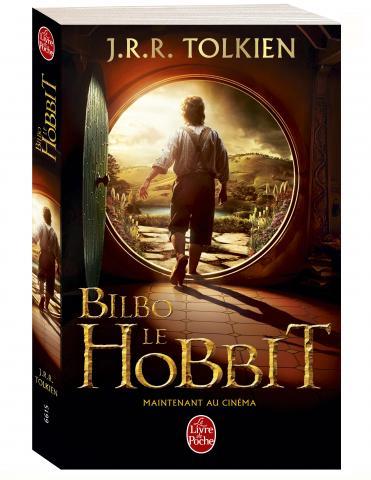 3 coffrets collectors Bilbo Le Hobbit + 12 livres