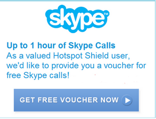 how to get skype to work