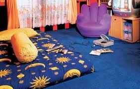 gambar interior kamar tidur anak  interior kamar tidur hijau  cara interior kamar tidur  interior kamar tidur warna hiaju  cara membuat interior kamar  dekorasi kamar tidur kost  cara desain interior kamar