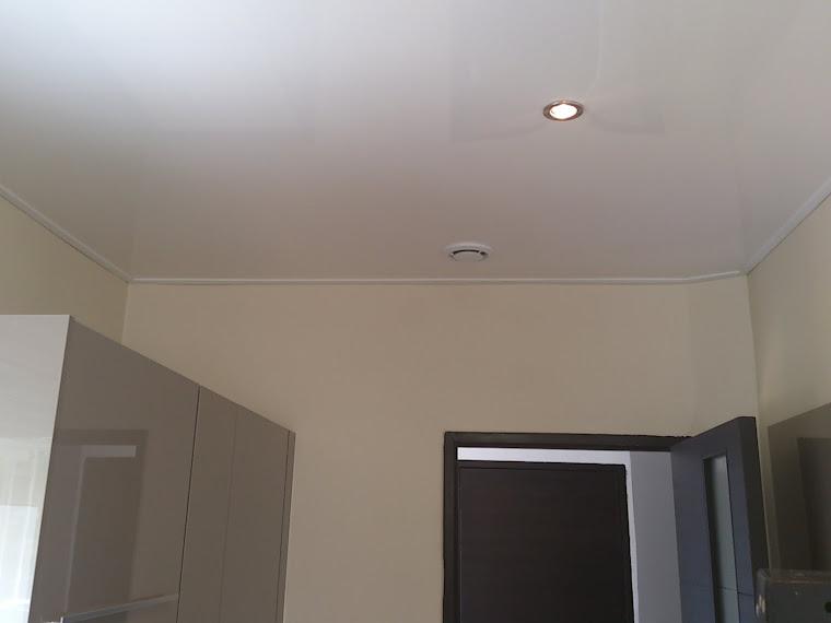 bouches du rhone plafond tendu