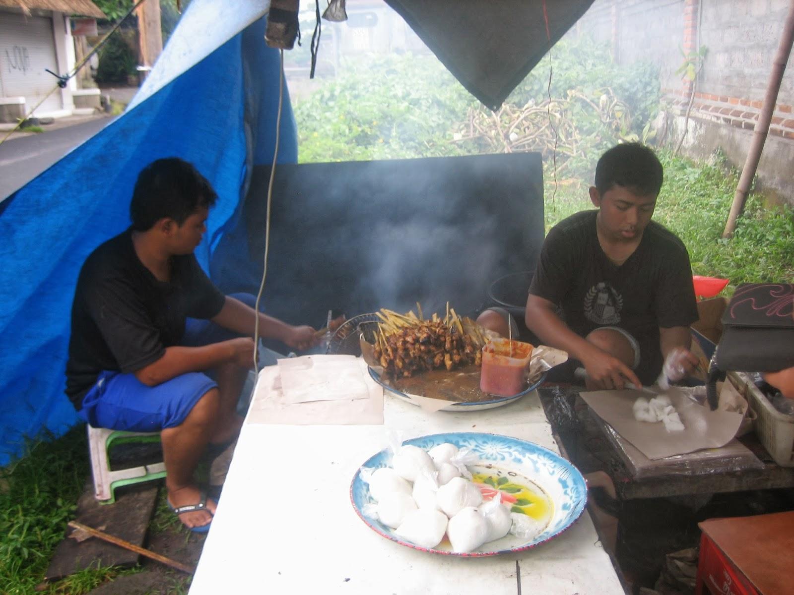 ubud-bali-satay-street-food