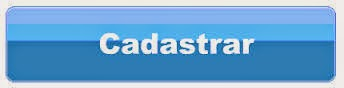 CADASTRO / REGISTRO