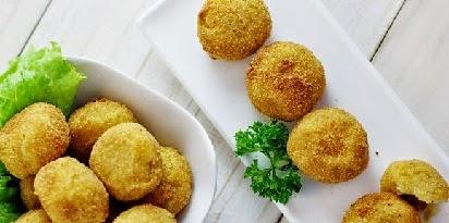 Resep Makanan, resep perkedel kentang kornet,resep perkedel tahu,resep perkedel jagung,bumbu perkedel kentang,kentang enak,kentang daging,kentang jagung,kentang rebus,
