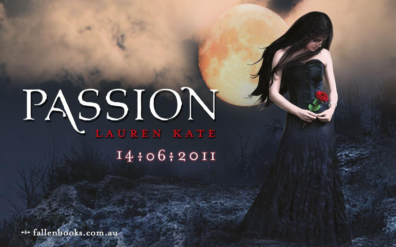 http://3.bp.blogspot.com/-32lSPOfpc-c/UDqWKvwo_nI/AAAAAAAABTg/kcIlLdZWpHs/s1600/Passion_wallpaper_1280x800.jpg
