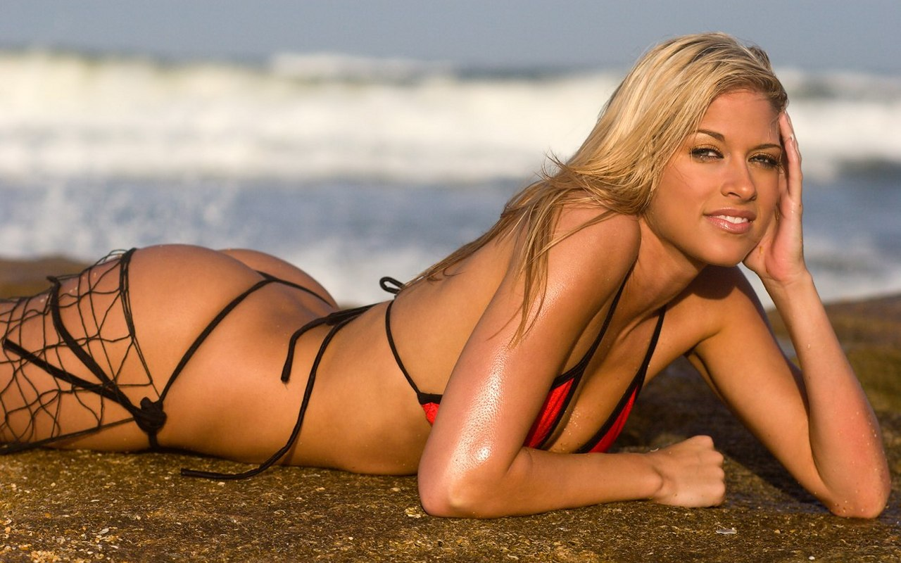 Excellent Sexy wwe kelly kelly nude