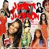 DJ Blend Daddy - Janet Jackson Re Edit