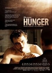 Tù Khổ Sai - Hunger