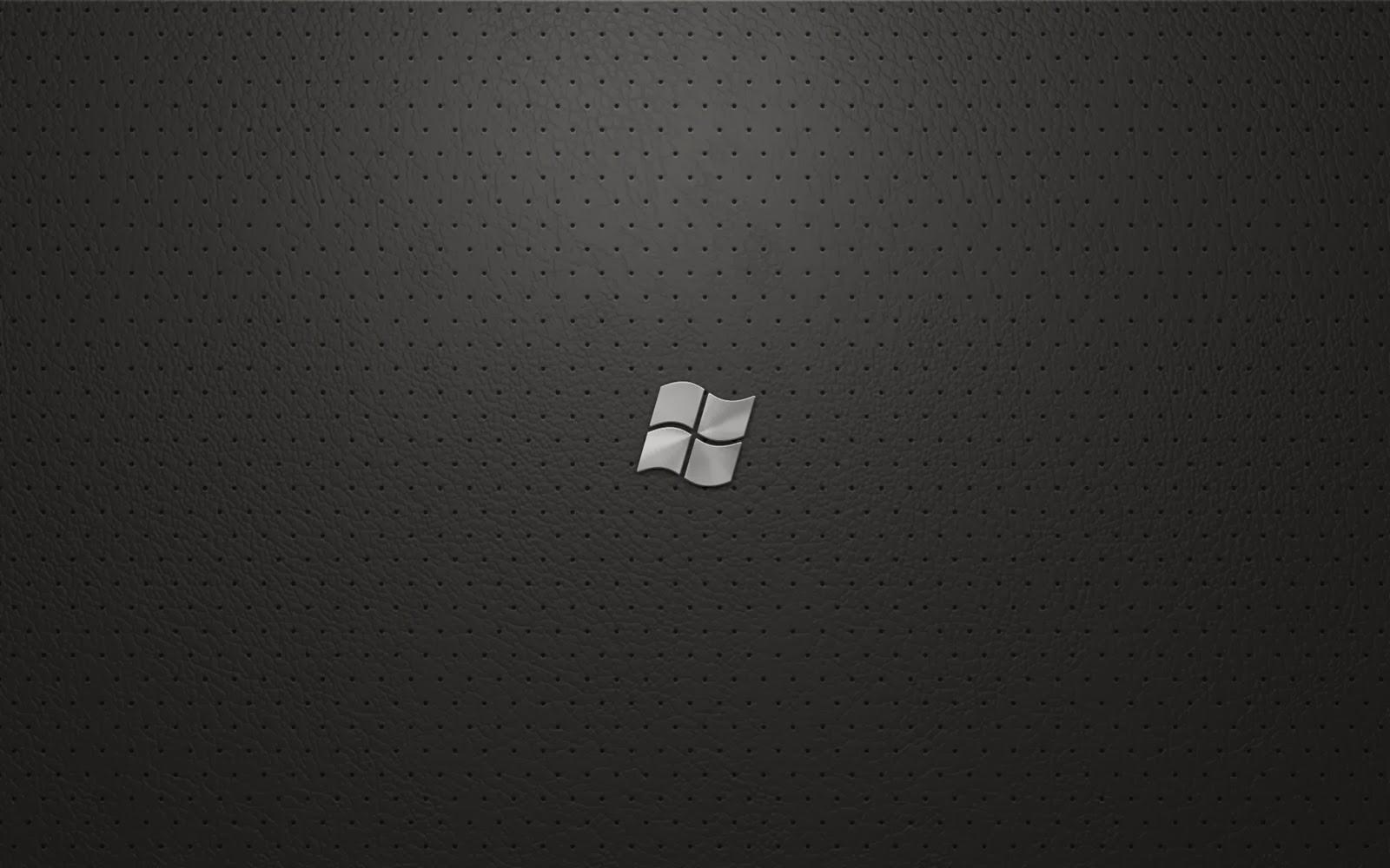 Top Wallpaper Desktop Dark Windows Wallpapers