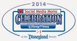 DisneySMMoms logo