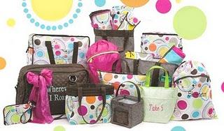 http://3.bp.blogspot.com/-32pOMznGY3E/TfUkcMheZ0I/AAAAAAAALiI/RbfU3a-sshE/s1600/Thirty_One_Gifts_Polka_Dot_Bags.jpg