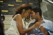 Yavvanam oka fantasy movie stills-thumbnail-17